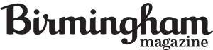 BMAG Masthead Logo - Final