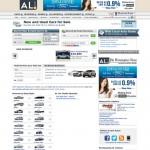 autos-screenshot