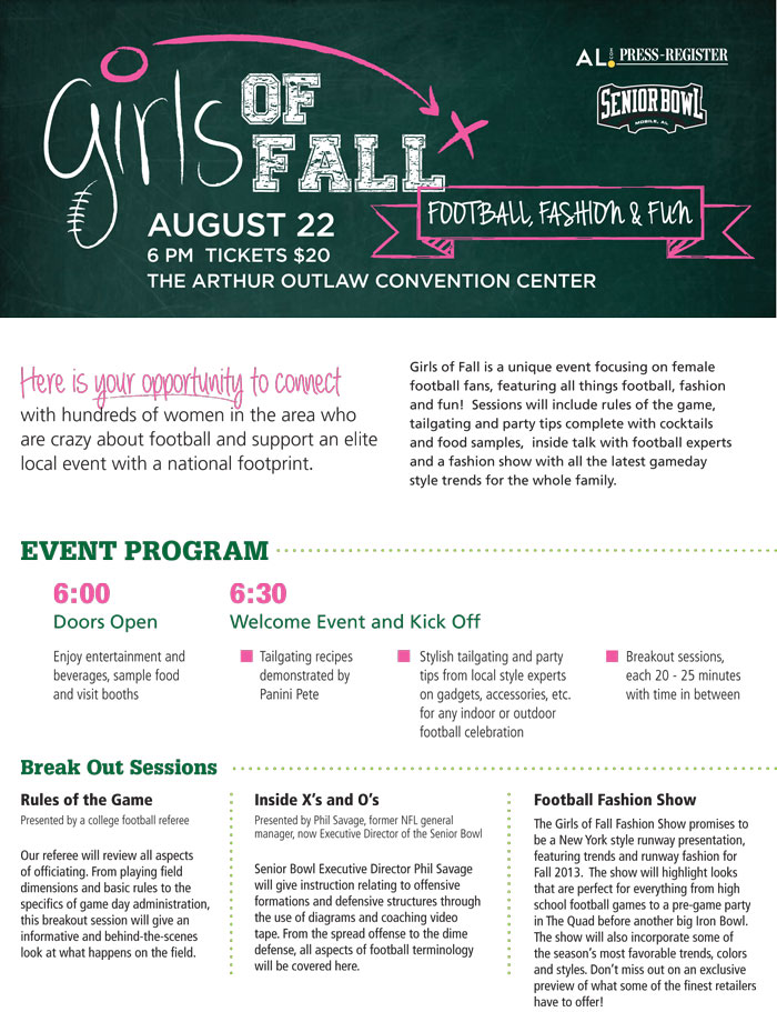 Girls-of-Fall-creative-1