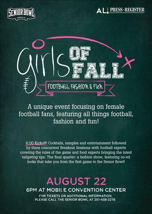 Girls-of-Fall-creative-11