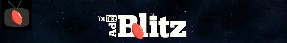 blitz2