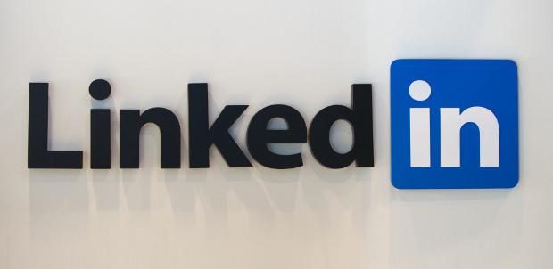 linkedin-unlocks-doors-of-first-middle-east-office-1