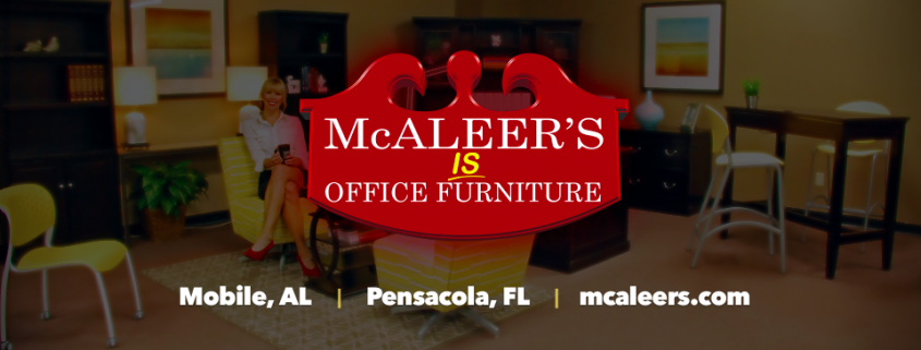 McAleers Furniture