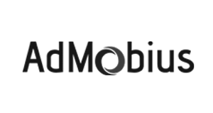 Admobius1