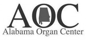 Alabama Organ Center
