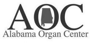 Alabama Organ Center