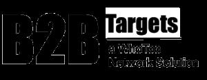 B2B-targets-logo