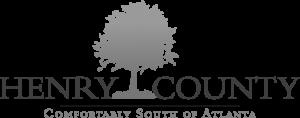 Henry County CVB_BW