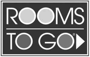 Rooms_to_Go_logo