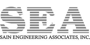 SEA logo_stacked