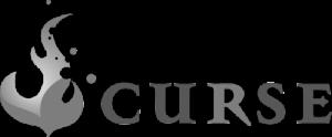 curse-logo