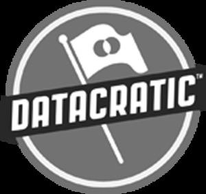 datacratic-logo
