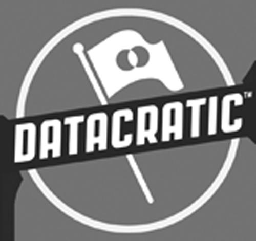 Datacratic | Crunchbase