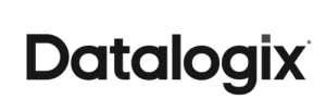 datalogix-logo