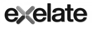 exelate-logo