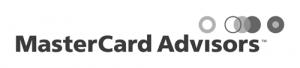 mastercard-advisors-logo