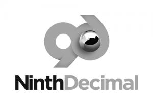 ninth-decimal-logo
