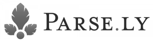 parsely-logo