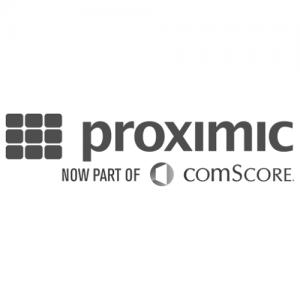proximic-logo