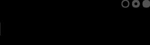 rubicon-logo