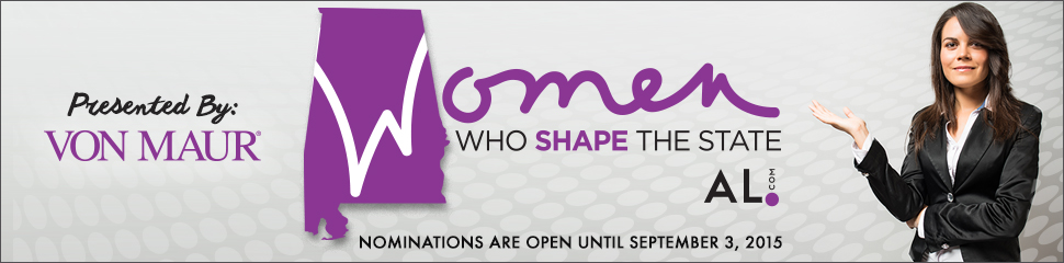 Women_Who_Shape_State_Hero_BannerImage_LinkedIn