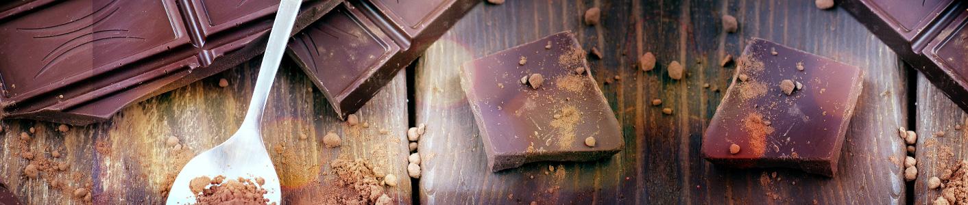 amg-popup-header-chocolate