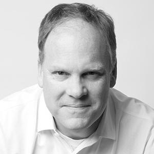 David Magee