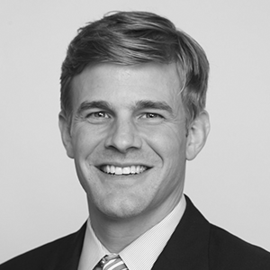 Joseph Dabbs