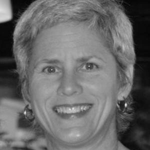 Kathy Cowart