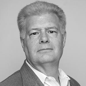 Larry Leibengood