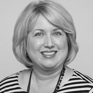 Laurel Hoag