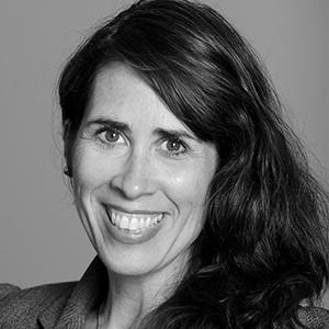 Michelle Holmes