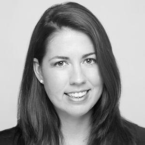 Natalie Pruitt