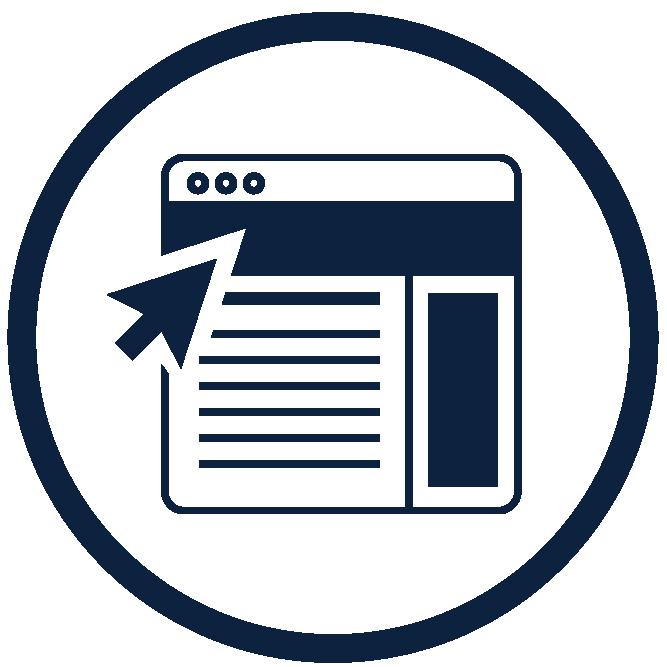 DigitalDisplayAd_AMGwebsite_Solutions_Icons