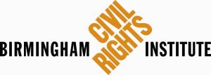 Logo - BCRI