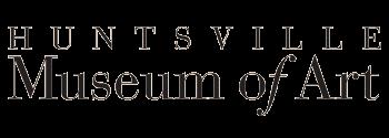Logo - Huntsville Museum of Art