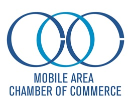 MobileChamberlogo