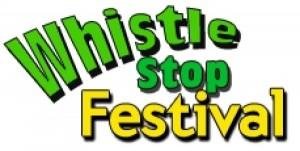 WhistlestopFestival