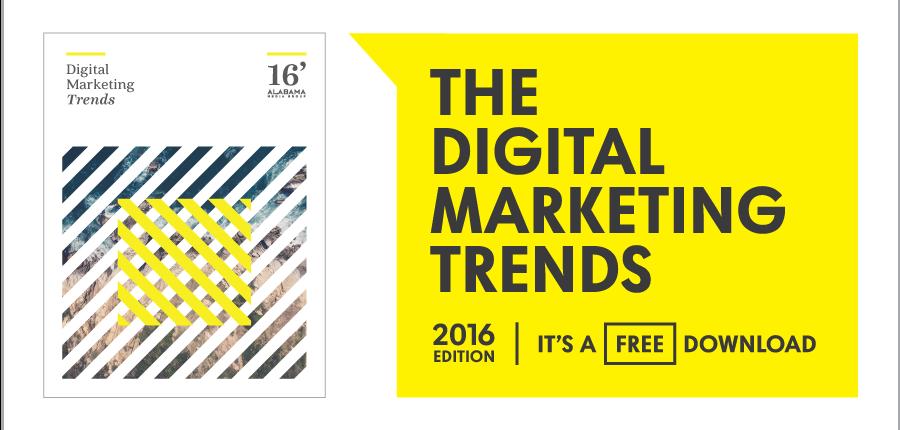 Digital Marketing e-book