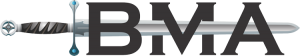 BMA Logo 2.5in 300dpi PNG