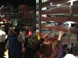 Mobile Mardi Gras 2