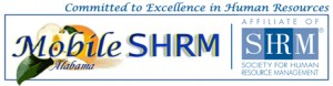 Logo - SHRM(1)