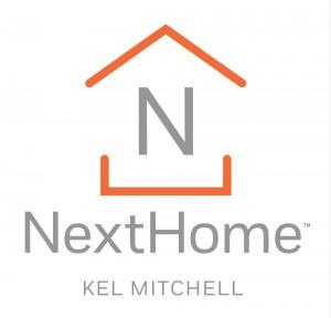 NextHome Kel Mitchell Vertical Large