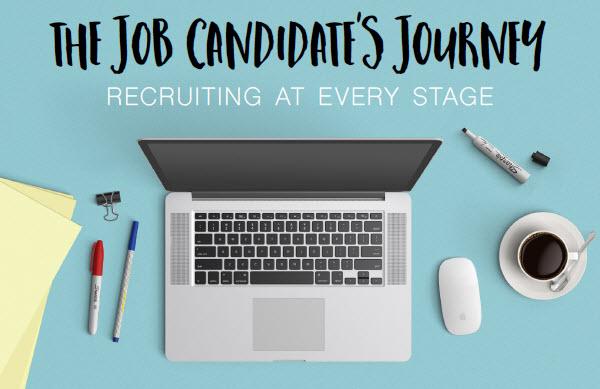 recruit_ebook graphic