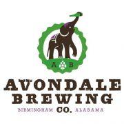 Avondale Brewing