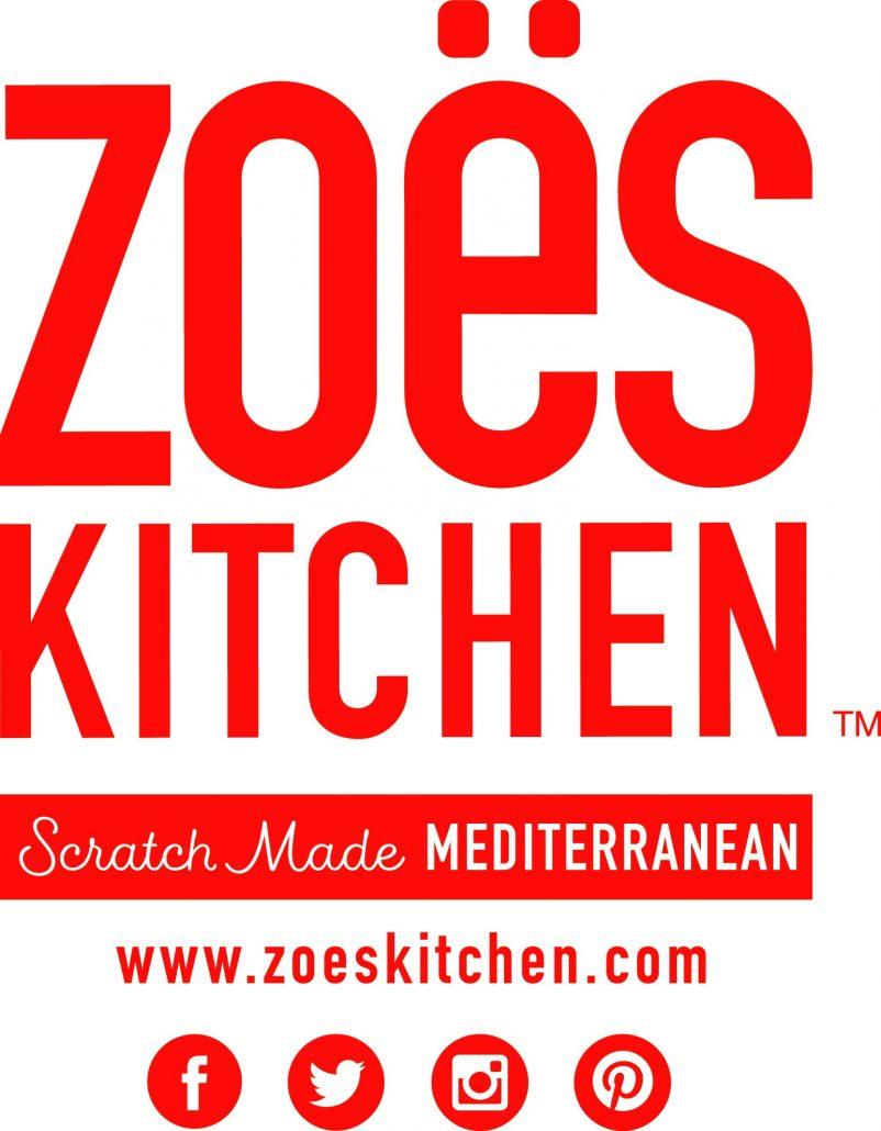 Zoes Kitchen Logo zoes kitchen montgomery al. perfect zoes kitchen montgomery al