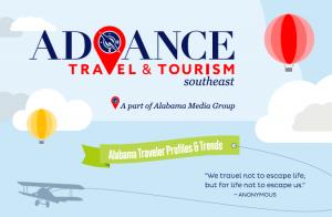 2016 Alabama Travel Survey